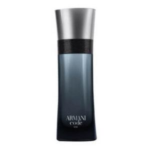 populære parfumer til mænd liderlige mødre