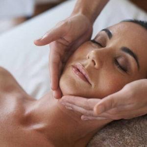 massage med svensk afslutning massage østerbro aalborg